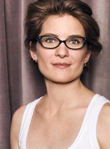 25802488227 19 Best Reading Glasses images