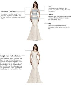 Slim A-line Lace Wedding Dress with Long Sleeves – JoJo Shop Lace Ball Gowns, Ball Gowns Evening, Ball Gowns Prom, Ball Gown Dresses, Prom Dress, Wedding Dress Chiffon, Tea Length Wedding Dress, Lace Wedding, Lace Dress