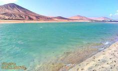 #Sotavento w obiektywie Ani. #Fuerteventura