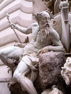 Ancient Greek Sculpture, Roman Sculpture, Greek And Roman Mythology, Roman Art, Greek Art, Classical Art, Renaissance Art, Figure Drawing, Art Reference