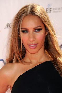 Leona Lewis I love her!!