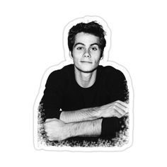Teen Wolf Boys, Teen Wolf Cast, Capas Kindle, Tvd Quotes, Teen Wolf Quotes, Dylan Obrian, Dylan Sprayberry, The Scorch Trials, Derek Hale