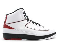 894e893328b75e Buy and sell authentic Jordan 2 Retro QF White Varsity Red shoes and  thousands of other Jordan sneakers with price data and release dates.