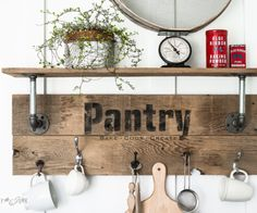 pantry-pipe-shelf-funky-junks-old-sign-stencils-007