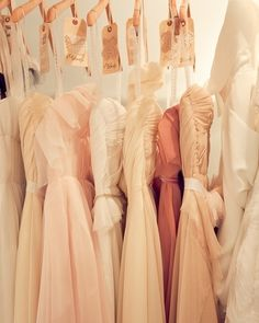 Color inspiration creamy dreamy blush and Champaign golds, for boho under dreamy stars. (More dramatic option of my wedding, w/ of course spiritual theme just the same, prayer tree, lots more glitter then just hundred of candles, added accents such as fairy lights, and more so in a venue, then camping overnight, bigger buffet/ dessert table, a lot more DIY. And for sure projector screen w/ movie. Table set more so, wedding etiquette and headpieces w/ small flowers in hair.) (or more casual…