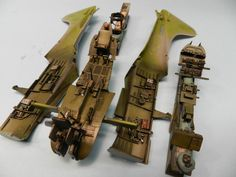 lawdog114 uploaded this image to 'SBD 3 Dauntless Midway'.  See the album on Photobucket.
