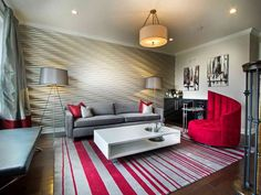 Living Room Decorating Ideas For Living Rooms On A Budget Serta Living Room…