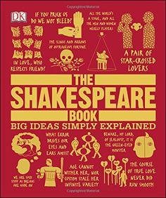 The Shakespeare Book (Big Ideas Simply Explained) by DK http://www.amazon.com/dp/1465429875/ref=cm_sw_r_pi_dp_XAYjvb0MVTCBF