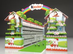 https://www.behance.net/gallery/59176431/KINDER-childrens-section