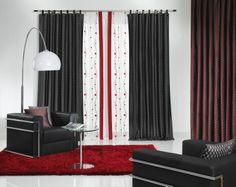 9 best Gordijnen Winkel images on Pinterest | Amsterdam, Curtain ...