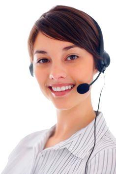 a virtual assistant Computer Service, Virtual Assistant, Filipino