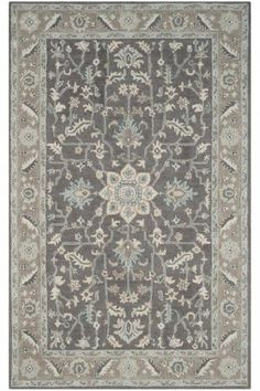 315 Best Area Rugs Images Large Area Rugs Modern Rugs Modern