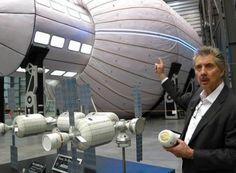 Bilionário norte-americano afirma que alienígenas já estão aqui  Robert Bigelow, que tem trabalhado por muitos anos com a NASA, comenta em entrevista que visitantes extraterrestres têm vivido entre nós há muito tempo     Leia mais: http://ufo.com.br/noticias/bilionario-norte-americano-afirma-que-alienigenas-ja-estao-aqui    CRÉDITO: ARQUIVO    #RobertBigelow #CBS #UFOs #RevistaUFO