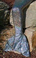 Diamond Shimmer mermaid tail by Fin Fun Mermaid are Affordable and Swimmable Fin Fun Mermaid Tails, Mermaid Pool, Birthday Gift Wrapping, Merfolk, Halloween Party, Halloween Makeup, Summer Time, My Girl, Two Piece Skirt Set