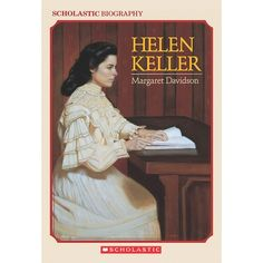 Published in 1969, the bestselling biography of Helen Keller and how, with the commitment and lifelong friendship of Anne Sullivan, she learned to talk, rea...