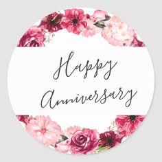 Happy Anniversary Wedding, Happy Anniversary Cakes, Happy Anniversary Quotes, Anniversary Greetings, Anniversary Cards, Happy Anniversay, Happy Birthday Printable, Happy Birthday Art, Birthday Wishes