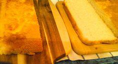 Trifle, Butcher Block Cutting Board, Cornbread, Food And Drink, Gluten Free, Ethnic Recipes, Millet Bread, Glutenfree, Sin Gluten