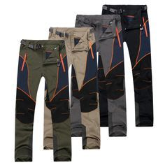 191f300f2b0ce Find More Hiking Pants Information about 2015 Outdoor Summer Brand Hiking  Quick Dry Waterproof Pants Men