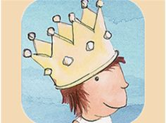 Five Things Kids Can Learn From King David Little Boy And Girl, Boy Or Girl, Story Of King David, David Bible, David And Goliath, Bible Crafts, Bible Stories, Crafts For Kids, Canning