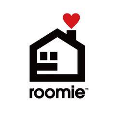roomie(ルーミー)
