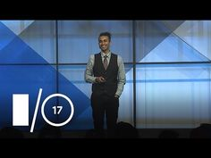 (5) Production Progressive Web Apps With JavaScript Frameworks (Google I/O '17) - YouTube