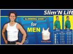 Купить ортопедическое белье ACTIVEMAX для мужчин