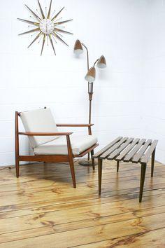 Baumritter Chair Pair Furniture amp Upholstery Pinterest