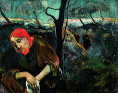 Find the latest shows, biography, and artworks for sale by Paul Gauguin. A pioneer of the Symbolist art movement in France, Paul Gauguin is renowned for his … Henri Matisse, Henri Rousseau, Paul Gauguin, Van Gogh, Kandinsky, National Gallery Of Art, Art Gallery, Art Occidental, Jesus Painting