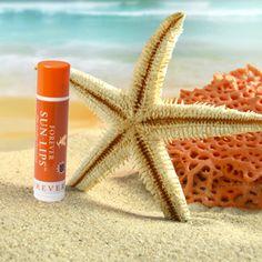 Aloe hűsítő ajakbalzsam/napkrém Vízálló (80 percig), erős védelem SPF 30 Többet tudnál, megvennéd? http://www.flpshop.hu/customers/recommend/load?id=ZmxwXzcyMzQ= http://gaboka.flp.com/products.jsf Segítsünk? gaboka@flp.com