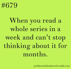 The Hunger Games, Divergent, Kane Chronicles, HoO, PJO, Infernal Devices, Mortal Instruments, Bane Chronicles...