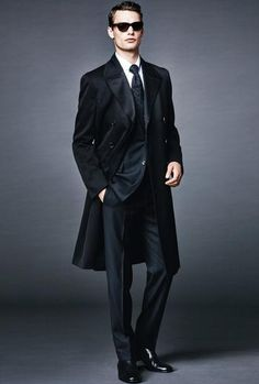 double breasted suit tom ford - Google Search | Mr. J & Dr. Quinn ...
