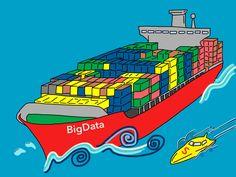 Bigdata VS Smalldata