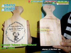 Souvenir Talenan Kayu Natural SMS CENTER 0857 2963 7569 EMAIL info@dani-craft.com WA / TELP 0896 5070 8044 BBM 5B 367 E9A #SouvenirTalenan #DistributorTalenan #souvenirMurah