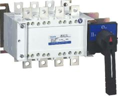 L and T Changeover Switch dealers Electrical Switches, Electrical Components, Nice, Electrical Breakers