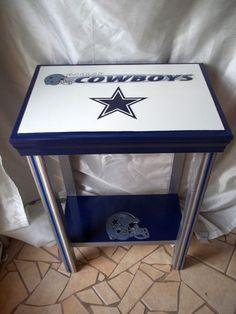 Dallas cowboys on pinterest dallas cowboys jason witten and dallas