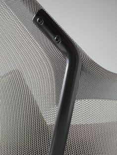 slow-chair-vitra-ronan-erwan-bouroullec-06