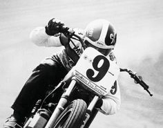 Jay Springsteen 1976-77-78 Grand National Champion Dude..........!!!!!!!!!