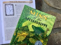 Beautiful Feet Books: A Literature-Rich Geography Curriculum for Book Lovers   My Little Poppies