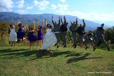 Ten Suggestions for Setting Your Smoky Mountain Wedding Budget - Smokey Mountain Sounds Smoky Mountain Wedding, Smokey Mountain, Budget Wedding, Wedding Planning, Wordpress Gallery, News Blog, Budgeting, Check, Wedding Budgeting