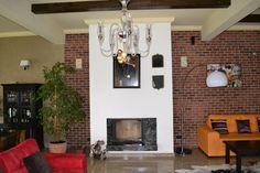 Pentru mai multe detalii ne gasiti pe www.semineee.ro Home Decor, Decoration Home, Room Decor, Interior Decorating