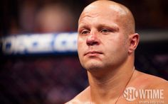 1920x1200 Quality Cool fedor emelianenko