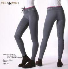70c274c9d Accademia Italian Legging Riding Tight. Cavaleante · Riding Tights · Riding  Pants