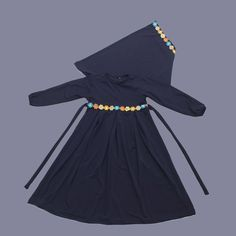 baju muslim anak terbaru nyaman digunakan dan kualitas bagus dan harga terjangkau   harga : 110.000   1 set baju gamis anak warna pink...