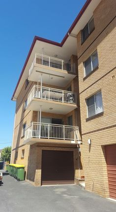 Aluminium Balustrades, Mansions, House Styles, Home Decor, Decoration Home, Room Decor, Villas, Interior Design, Home Interiors