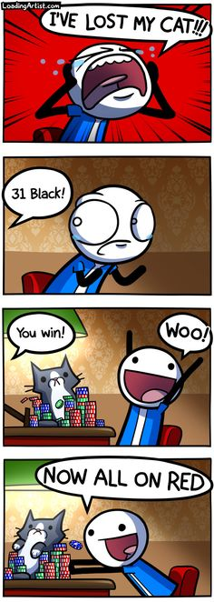 Misplace Your Pet Super Funny, Really Funny, Funny Cute, Hilarious, Funny Pins, Stupid Funny Memes, Funny Texts, Theodd1sout Comics, Rasengan Vs Chidori