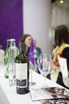 #VEEN showcased at the ProdExpo 2013 in #Moscow