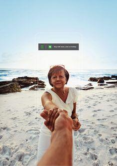 15分鐘:默克爾| 世界™的廣告