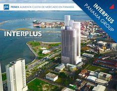 Después de completar, satisfactoriamente, la primera instalación de nuestro software inmobiliario en Panamá (RI Internacional – Grupo Inmobiliario Ibiza) Prinex continúa disfrutando de una muy buena aceptación el mercado latinoamericano