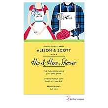 BBQ invitations for a fun barbecue party, start with the perfect invitation Baby Q Invitations, Couples Shower Invitations, Engagement Party Invitations, Invites, Baby Q Shower, Shower Party, Chicago Wedding Venues, Affordable Wedding Venues, Couple Shower