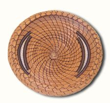 Betel Nut Basket photo